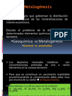 Procesos_metalogenicos_fundamentales