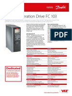Fact Sheet_FC103.pdf