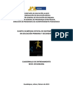 cuadernillo_secundaria_2013olimpiadamatematicas.pdf