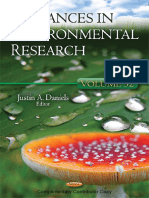 8 Advances in Environmental Research Vol 32 - Reyes & Kneeshaw 2014
