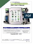 Mini2451-usersmanual-103113