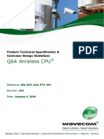 ts-gsm1-Q64_Technical_Specification.pdf