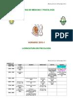HORARIO 2015-1 SUBASTA DEFINITIVO.docx