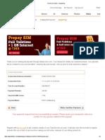 Tata Docomo __ Instant Pay