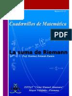 Cuadernillo001.pdf