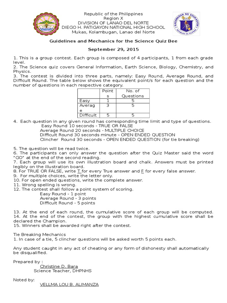 Mechanis quizbee in math and science multiple choice physics mechanis quizbee in math and science multiple choice physics mathematics stopboris Image collections