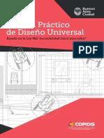 Manual de Diseno Universal
