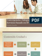 01 Conv e Integr de Servcios IP