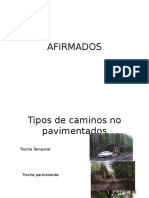 AFIRMADOS.ppt