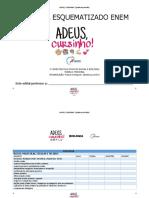 Edital Esq Adeus Cursinho Medicina (2)