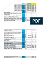 Price Monitoring Jan-March 2014.xlsx