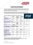 Harvard Employment Training.pdf