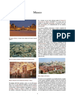 Museo.pdf