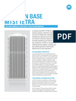 motorola_mts1_spec_sheet_es_072914.pdf