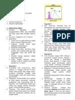 PPT-Test-Fungsi-Hati-2
