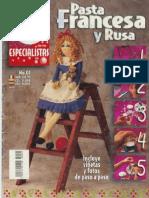 CursosEspecialistos No 01
