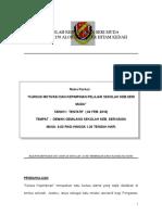 KURSUS KEPIMPINAN PENGAWAS.doc