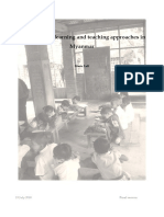 Child Center Learning in Myanmar.pdf