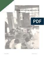 Child Center Learning in Myanmar.pdf