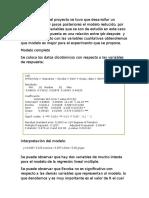 PREDICCION.docx