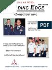 Connecticut Wing - Nov 2014