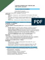 Teme Strategii, tehnici de comunicare, ARPAM, 2015.doc