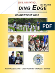 Connecticut Wing - Jun 2014