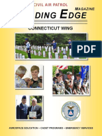 Connecticut Wing - Jun 2014