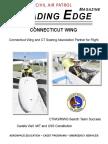 Connecticut Wing -  Jul 2014
