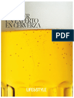 Guia Cerveza