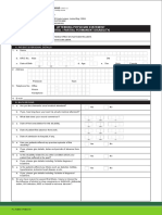 ATTENDING_PHYSICIAN_STATEMENT_(TOTAL_-_PARTIAL_PERMANENT_DISABILITY).pdf
