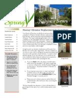 V2 i4 Naniwa Newsletter OFFICIAL