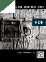 catalog 2014 net.pdf