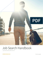 MPR Job Search eBook 2015 WC