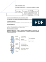 gerencia, Contrataciones y Adquisiciones Del Estado