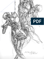 Anatomy_for_the_Artist.pdf