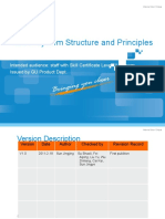 V3 Backup Document G_TM_iBSC System Structure and Principle_R1.0