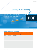G_TM_BSS Networking and IP Planning_R1.0
