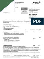 Vorschlag.pdf Mit Selbstbehalt