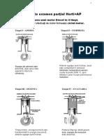 Subiecte examen baza energetica/tractoare