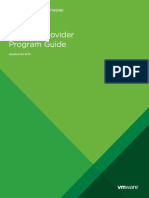VMware Solution Provider Program Guide.pdf