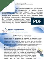 Prof Ribeiro