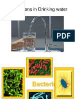 IMN-02-Pathogens in Water and Microbial Growth
