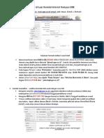 Panduan Akses Jurnal Online di Luar Kampus.pdf