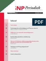 Wsnp-nr4-2015_00_Inhoud