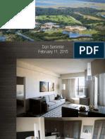 CofC Presentation Winter 2015