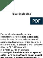 Nisa Ecologica.pptx