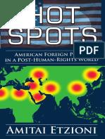 AmericanPolicy.pdf