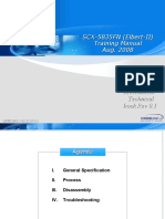 Samsung SCX-5835FN Training Manual.pdf