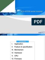 Samsung SCX-6555N Training Manual.pdf